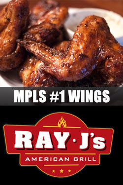 Original ray js 250x375 chickenwings
